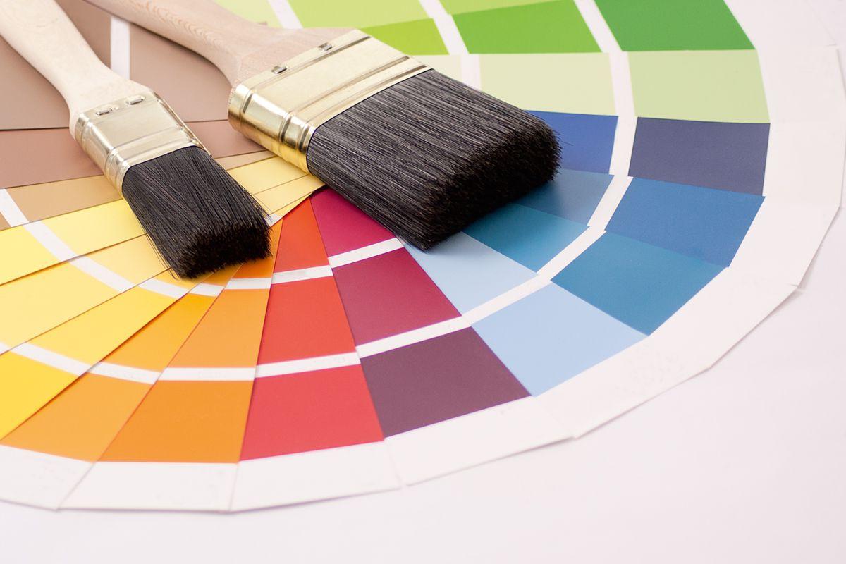 raumgestaltung mit farbe rote akzente setzen, farben und ihre wirkung - ihr unternehmen für ausbau in rösrath, Design ideen